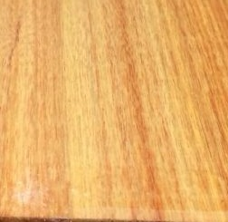CANARYWOOD LUMBER / BOARDS