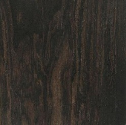 AFRICAN BLACKWOOD BOWL BLANKS