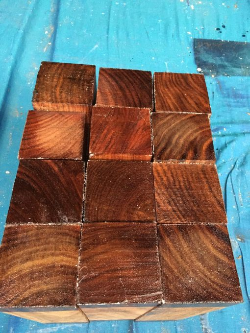 Bhilwara 3x3x12 inches