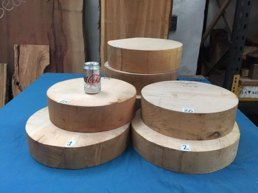 Maple A Grade woodwise uk