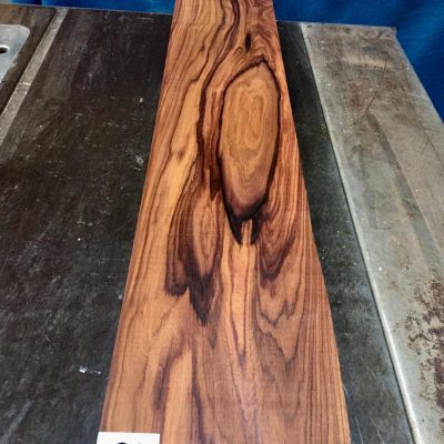 Bolivian Rosewood 890x150x(23-25mm)