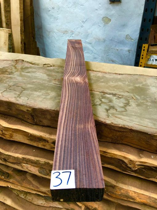 Indian Rosewood 1080x95x50mm