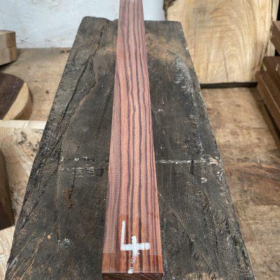 Kingwood 40x40x480 mm