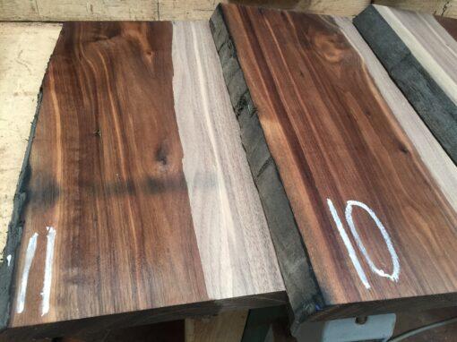 American Walnut Boards/Lumber