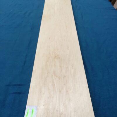 Maple 1220x175x25mm